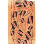 Antiguo Envoltorio De 4 Velas Ranchera (4)