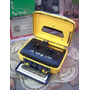 Retro Vintage Walkman Sony Sport Wm-a53 B53 Funciona (6568)