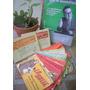 Antiguas 13 Revistas Senderos Lasallanos Lasalle (5826)