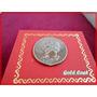 Urgente Vendo Moneda Liberty 1998