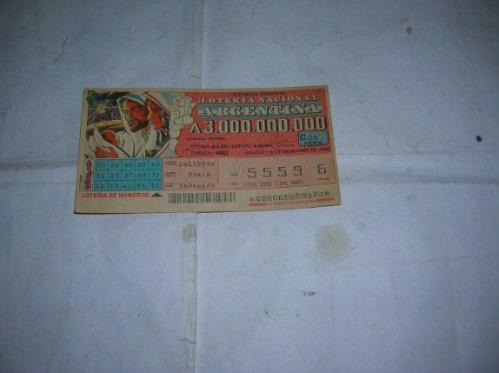 El juego de las imagenes-http://mla-s2-p.mlstatic.com/antiguo-billete-loteria-nacional-argentina-1989-navidad-5559-6257-MLA86572671_9665-O.jpg
