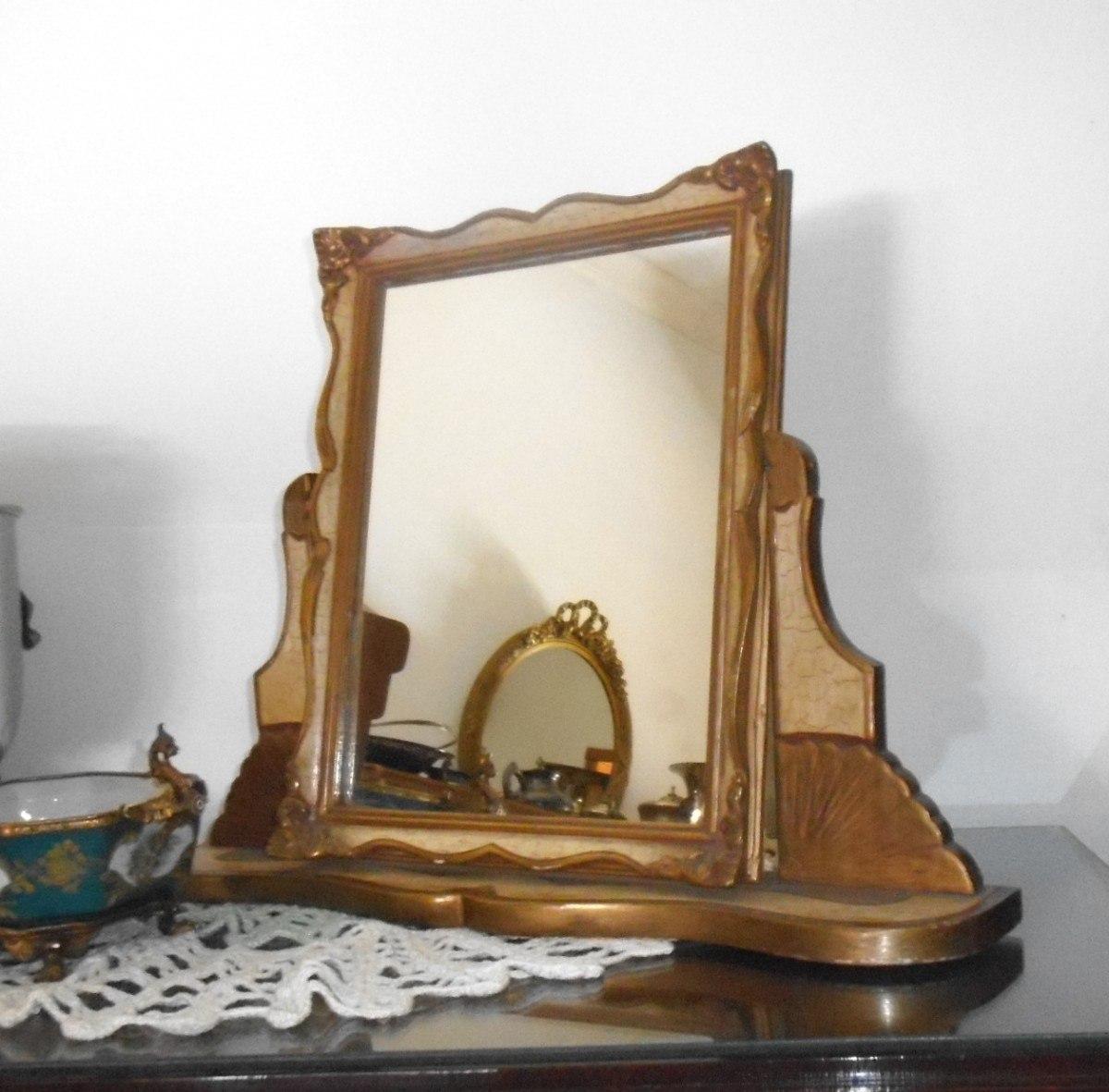 Cuadros antiguos marcos dorados venta de cuadros - Marcos espejos antiguos ...