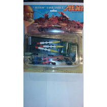 Camion Allied Tasck Force Alni Military Milouhobbies