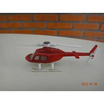 Helicóptero De Juguete Gorgi
