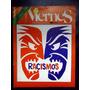 Revista Viernes Segunda Época Año 2 Nº 94: Racismos