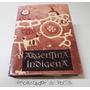 Argentina Indígena (dick Edgar Ibarra Grasso) 3° Ed.1981
