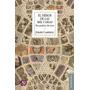 Joseph Campbell, El Héroe De Las Mil Caras, Fce- Nva Edición