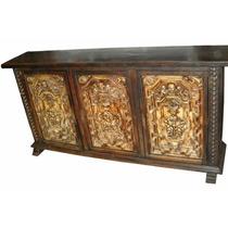 Muebles goticos victorianos muebles antiguos for Muebles antiguos argentina