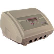 Electroestimulador 4 Canal, Altisimas Potencia Y Calidad