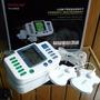 Lomasmarket Electroestimulador Masajeador Gluteos Electrodos