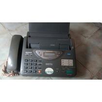 Fax Panasonix Fx700