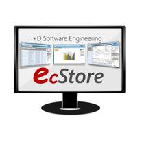Software / Sistema De Facturacion , Ventas , Stock - Oferta
