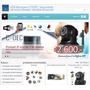 Programa Stock Más Portal De Ventas Web Autogestionable