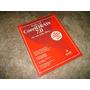 Todo El Coreldraw 7.0 En Un Solo Libro - Editorial Gyr