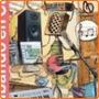 Grabando En Casa 2 - Libro Virtual -
