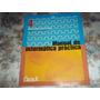 Manual De Informatica Practica - Clarin - Cuaderno N° 4