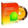 Microsoft Office 2010 Hogar Y Estudiantes