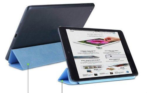 smart cover ipad air