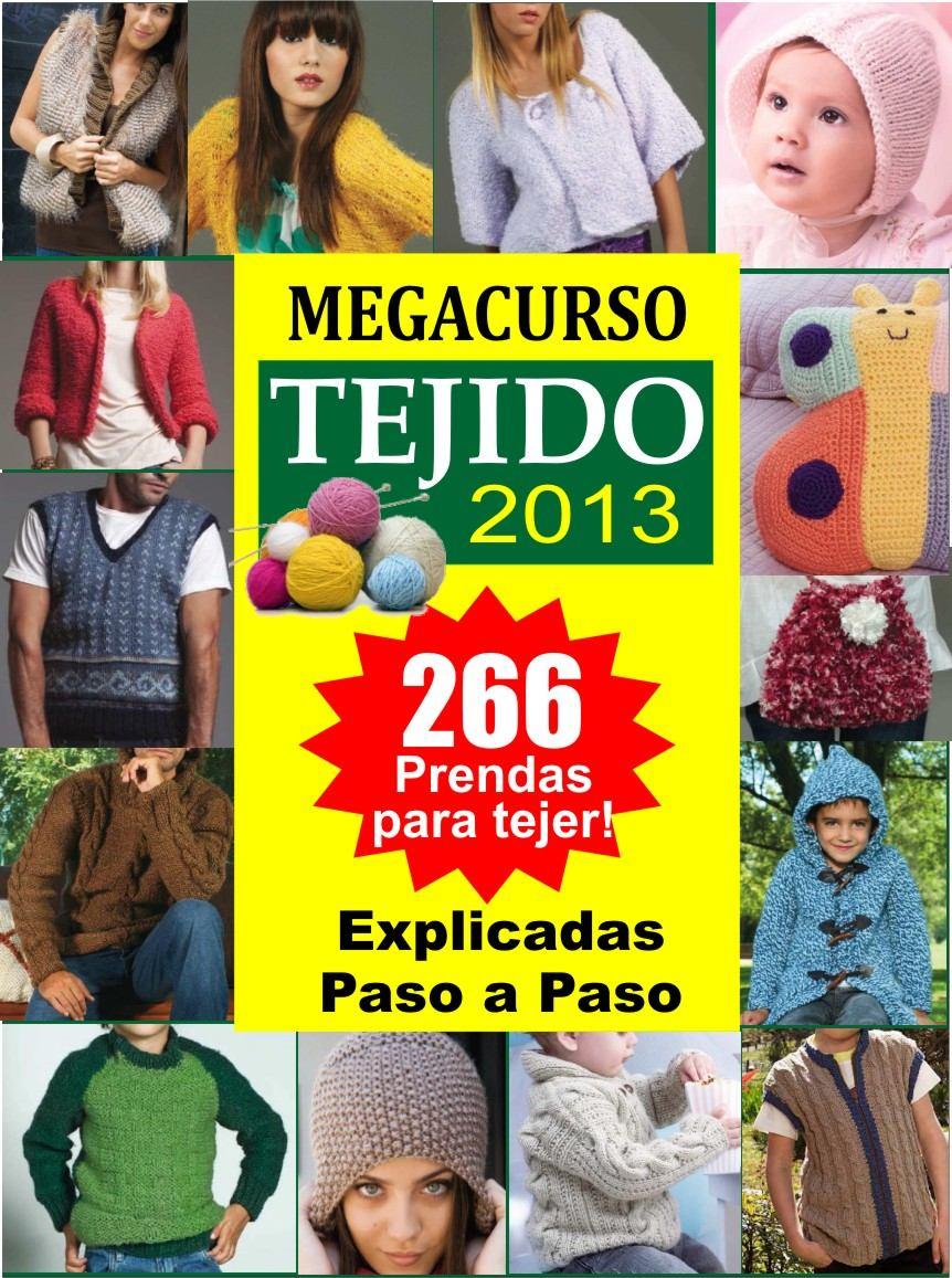 http://mla-s2-p.mlstatic.com/aprende-a-tejer-266-proyectos-de-tejido-para-toda-la-famili-6004-MLA4521712468_062013-F.jpg
