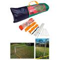 Cancha De Futbol Tenis Kit Completo 85-1169