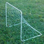 Mini Arco De Fútbol