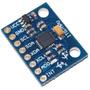 Modulo Acelerometro Giróscopo Mpu-6050 - Ideal Arduino Arm