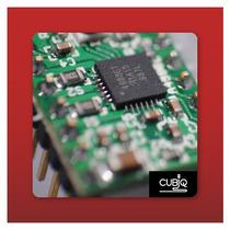 Pololu A4988 Driver Para Impresora 3d - Arduino Ramps Reprap