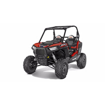 Polaris Rzr S 900 Eps 0km 2015
