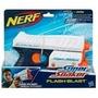 Nerf Lanza Agua Mediana Zap A1612