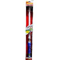 Toy Story Laser Sword Espada Luz Y Sonido Buzz Ditoy