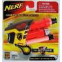 Nerf Secret Strike As-1 Importada Nueva En Blister Cerrado!