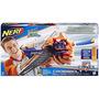 Pistola Nerf N Strike Crossbolt Elite Hasbro Ballesta