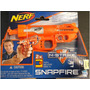 Nerf Snapfire Original Hasbro