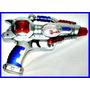Pistola Laser Con Luz Y Sonido Precio Oferta Zona San Isidro