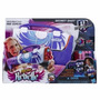 Lanzador Nerf Rebelle Secret Shot , Original De Hasbro