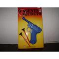 Antigua Pistola De Juguete Lanza Dardos -estrela - Brasil
