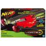 Nerf Pistola Lanza Discos Vortex Vigilon 32215