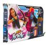 Nerf Pistola Rebelle Strongheart Bow Hasbro Original Nenas