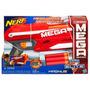 Nerf Pistola Magnus Mega A4796