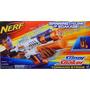 Nerf Super Soaker Tornado Strike