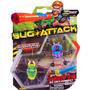 Bichos Zuru Bug Attack Blister 2 Bugs
