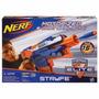 Lanzador Nerf N-strike Elite Stryfe , Original De Hasbro