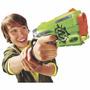 Nerf Zombie Strike Sidest A6557