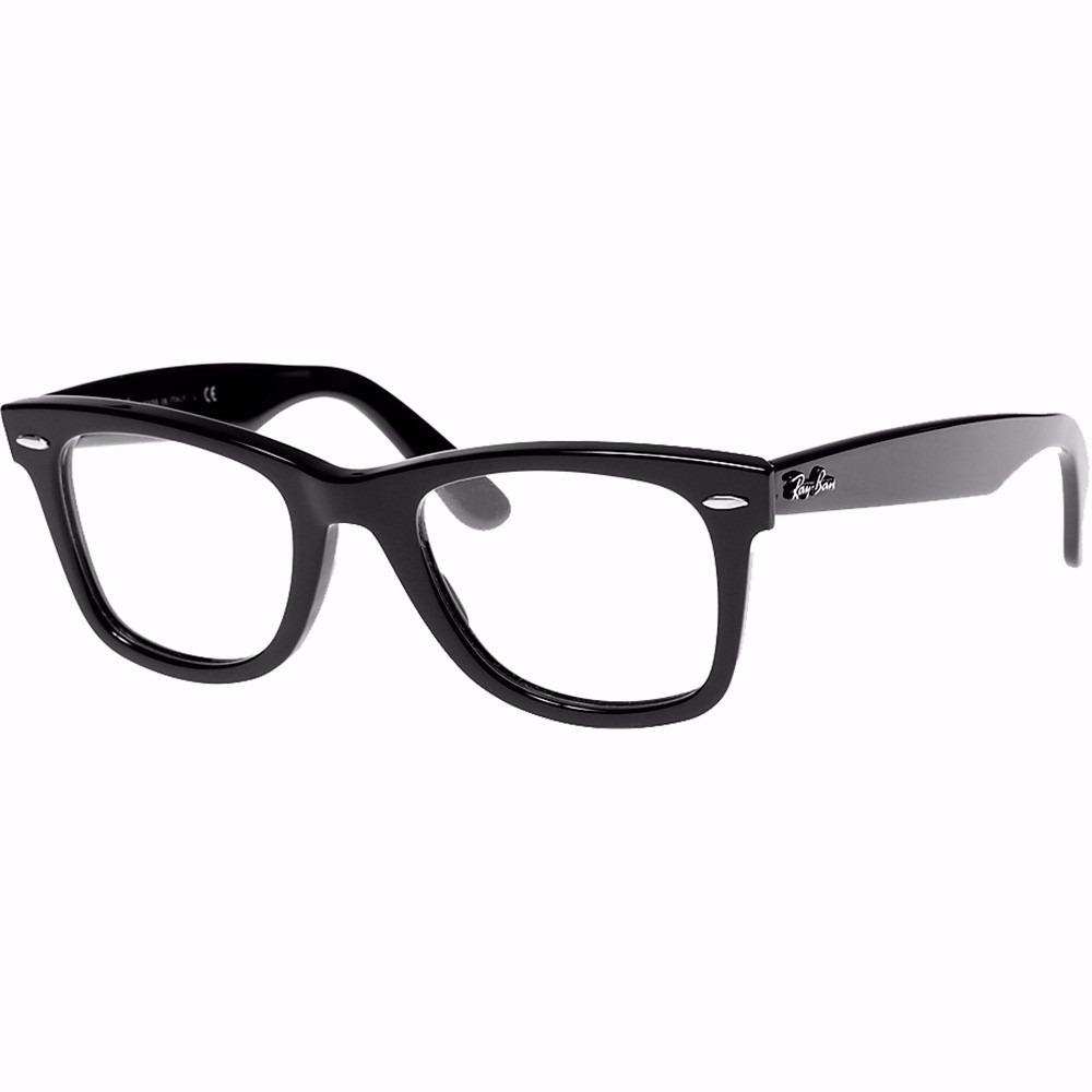 ray ban made in italy dz8e  ray ban 3016 made in italy