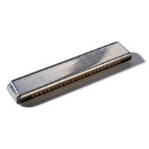 Hohner Armonica Echo-48v Tremolo M2509017