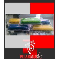 Armonica Hohner P/niños Pilar Music Champagnat