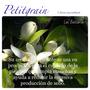 Aceite Esencial Puro De Petit Grain Las Boticarias X 15 Ml