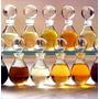 Esencias Puras Para Preparar Perfumes