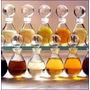 Aceite Esencial Puro De Citronella