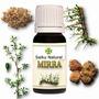 Aceite Esencial De Mirra Envase De 15 Ml Saiku Natural